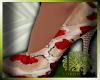 LS~Dianne Heels
