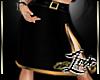 Camorra Skirt