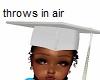 kids Graduation Cap