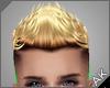 ~AK~ Kaiser: Blonde