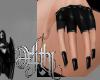 asmodenna gloves