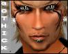 [GK] GothicK*Tears*Head