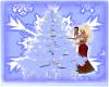 {E}Christmas Frozen