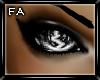 (FA)EyeFX Wht. Litning