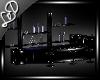 !! Black PVC Bar