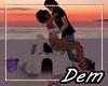 !D! Sand Castle