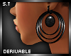 ST: DRV: Earrings 01