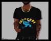 Gamma Shirt