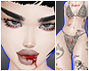 Biel Skin - 2019