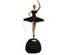 Ballerina Podest
