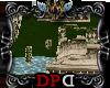 DPd Medieval Ruin Room