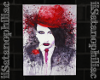 Tainted Love (canvas)