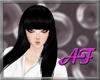 AF*Kardashian Black Hair