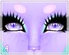 A  Romi Eyebrows 3.4 (F)