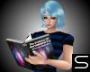 Antigravity Book!