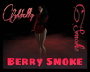 Berry Smoke