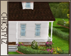 Sweet Country Home 2
