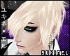 Y|L - Kravges BLEACH