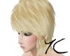 ~YC~ Morris - Blonde