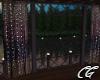 Romantic Sunrise Curtain