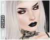 ♦ Thesha White
