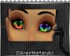 Chouko eyes F