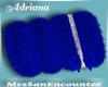 ~MSE~ ADRIANA  4