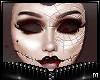 1k Mav Fleshmask