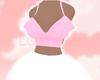 Cute Top Pink