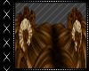 [FS] Steam Punk Hair Acc
