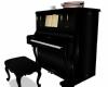 ♠ Say Something Piano