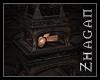 [Z] DC Scrollstand