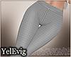 [Y] Bianca pants 4