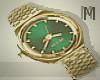Nixon Gold x.