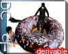 [DC] Donut (big)