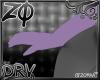 Zordian Arms.Drv