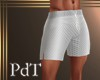 PdT White Boardies M