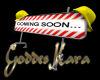 GK BrB Portal