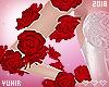 !YH♥ Roses Rd