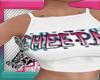 :PGR: Cheetah crop