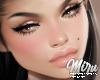 MIRU | Y. Kylie Head II