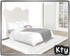Bedroom Rug - IMVU