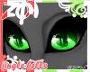 Elf | Eyes