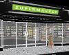 Mz.Supermarket
