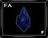 (FA)RockShardsF Blue3