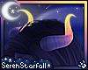 SSf~ Kera Horns V2