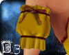 ~D3~Autumn Muse Sleeves