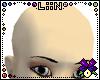 LiiN Bald Girl