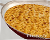 H. Mac and Cheese Dish