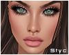 Lida Any+MH 2